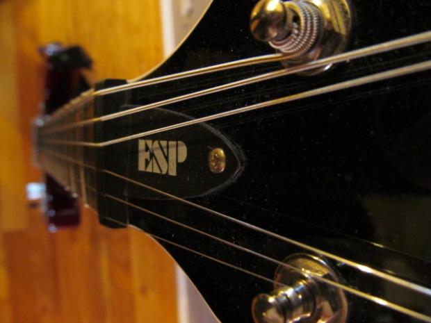 ESP Hybrid 300