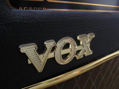 vox_logo_ac50cp