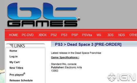 dead_space3_preorder