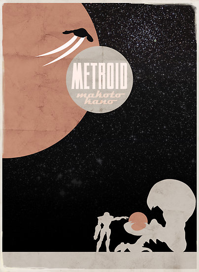 check it out here - http://www.redbubble.com/people/colorlust/works/6709894-minimalist-video-games-metroid