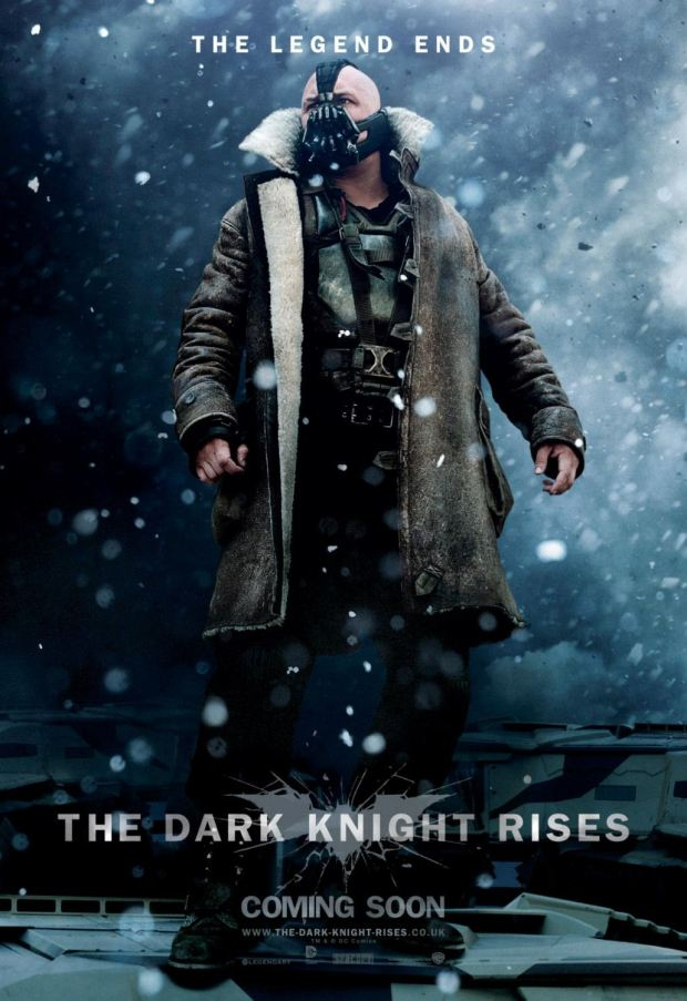 the_dark_knight_rises_promoposter_bane_new