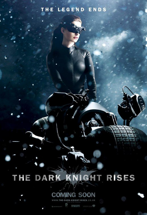 the_dark_knight_rises_promoposter_catwoman_new