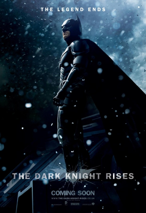 the_dark_knight_rises_promo_poster_batman_new