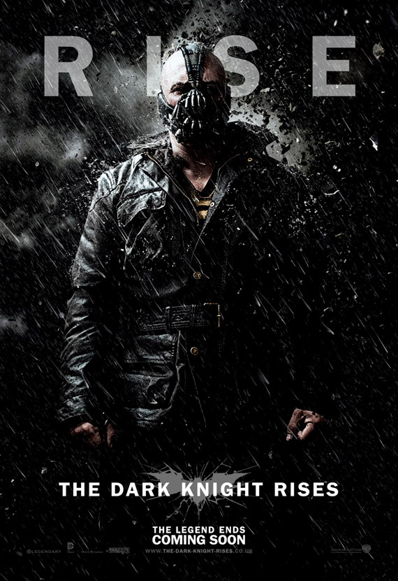 the_dark_knight_rises_promoposter_bane