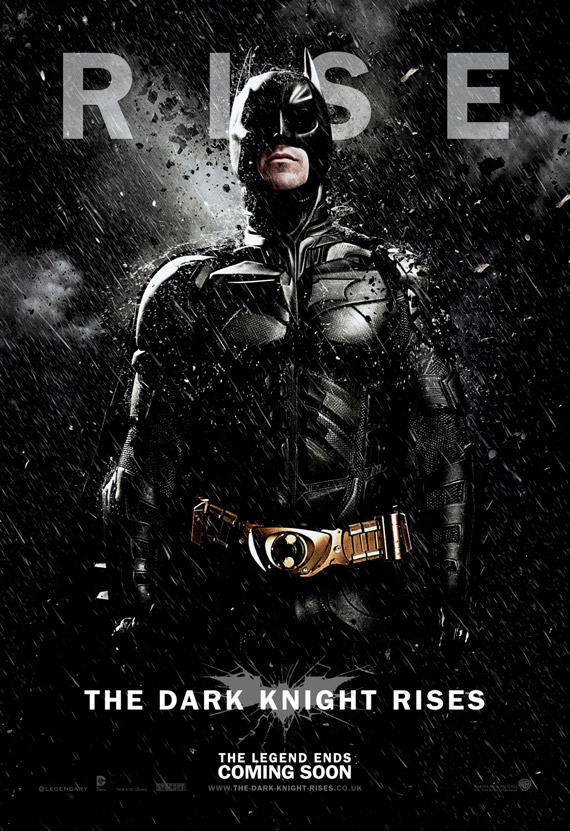 the_dark_knight_rises_promoposter_batman