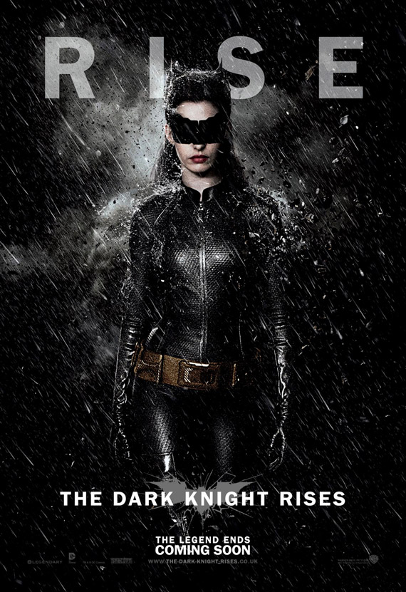 the_dark_knight_rises_promoposter_catwoman
