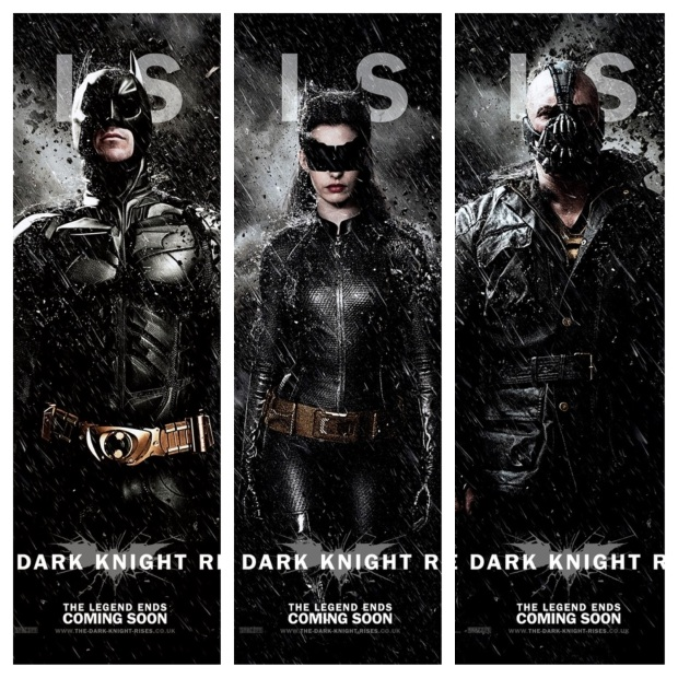 the_dark_knight_rises_promoposter