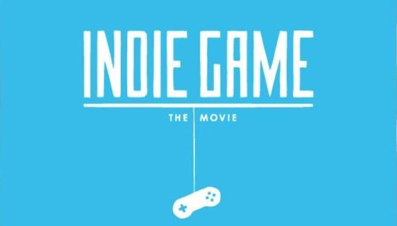 indie-game-themovie