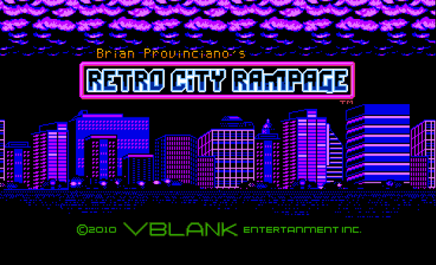 retro-city-rampage-title-screen