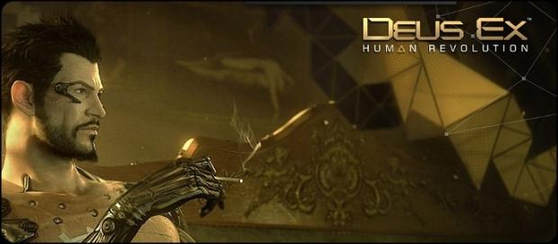 deus-ex-human-revolution-header