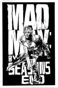 mad-max-web-comic-cover