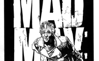 mad-max-web-comic-cover2