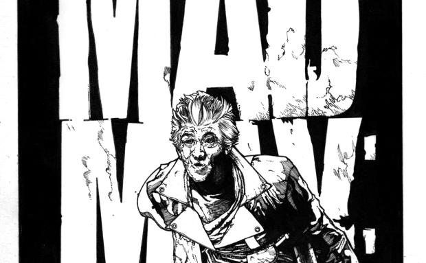 mad-max-web-comic-cover2