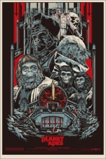 beneath-the-planet-of-the-apes-mondo-screenprint