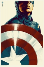 captain-america-mondo-screenprint