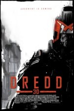 dredd-3d-mondo-screenprint