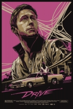 drive-mondo-screenprint