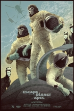 escapefromtheplanetoftheapes-mondo-screenprint