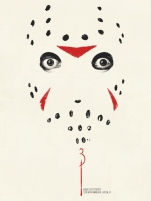 friday-the-13th-part3-mondo-screenprint