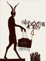 paranormal-activiety4-mondo-screenprint