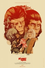 planet-of-the-apes-mondo-screenprint