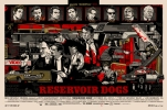 reservoir-dogs-mondo-screenprint