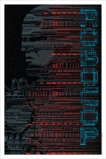 robocop-mondo-screenprint