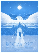 room237-mondo-screenprint