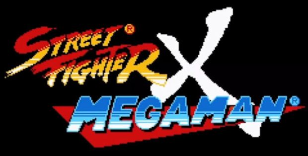 street-fighter-x-mega-man-logo