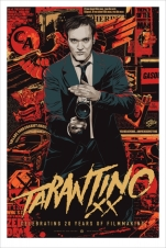 tarantino-mondo-screenprint