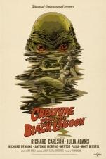 the-creature-from-the-black-lagoon-mondo-screenprint