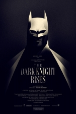 the-dark-knight-rises-mondo-screenprint