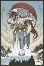 the-goonies-mondo-screenprint