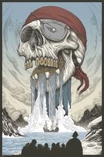 the-goonies-mondo-screenprint