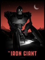 the-iron-giant-mondo-screenprint