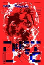 theylive-mondo-screenprint