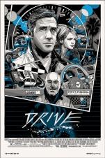 drive-Tyler-Stout