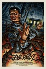 evil-dead-2-Jason-Edmiston