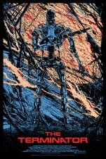 the-terminator-kilian-eng