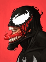 venom-mike-mitchell