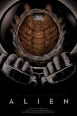 alien-randy-ortiz