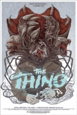 the-thing-randy-ortiz