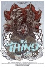 the-thing-randy-ortiz