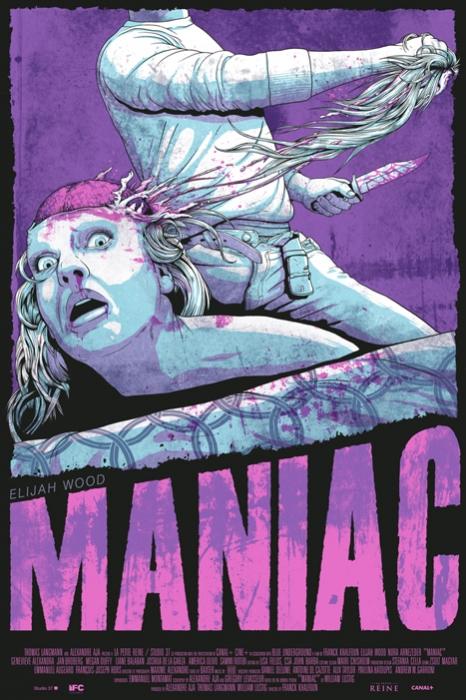 maniac-Jeff-Proctor
