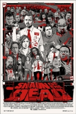shaun-of-the-dead-tyler-stout