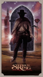 the-dark-tower-drew-struzan