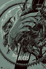 Aliens-Ken-Taylor