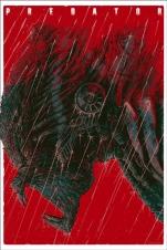 the-predator-Ash-Thorp