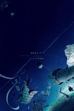 gravity-poster-kevin-tong
